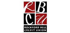 Rockford Bell Credit Union powered by GrooveCar